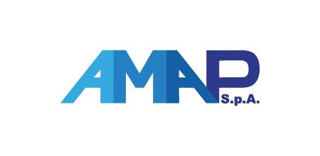 AMAP SPA