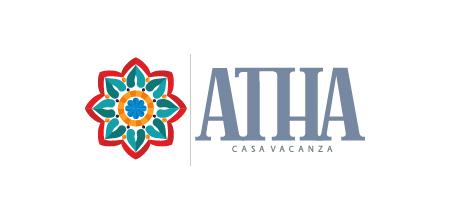 ATHA CASA VACANZE