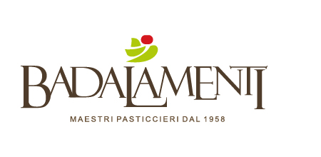 PASTICCERIA BADALAMENTI
