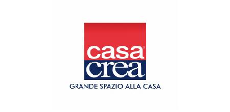 CASA CREA