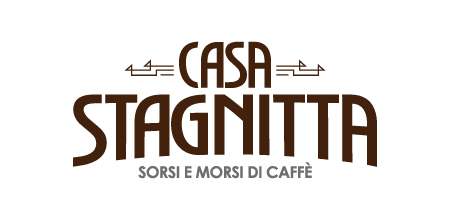 CASA STAGNITTA