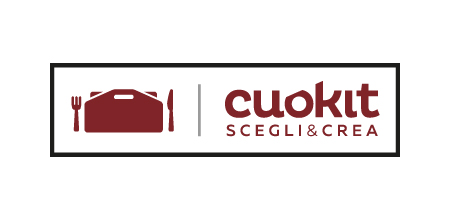 CUOKIT