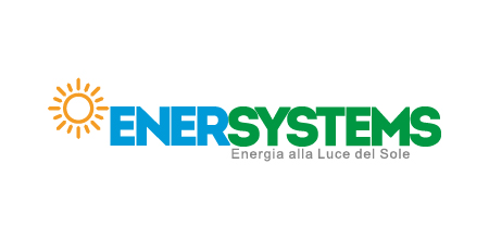 ENERSYSTEMS