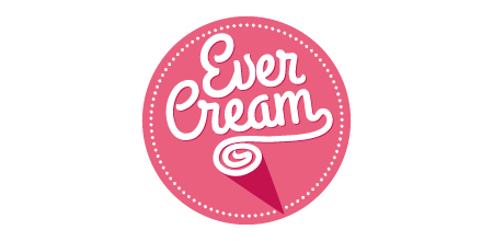 EVERCREAM