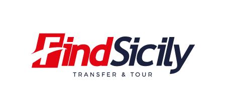 FIND SICILY