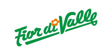 FIOR DI VALLE