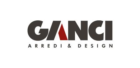 GANCI ARREDI E DESIGN