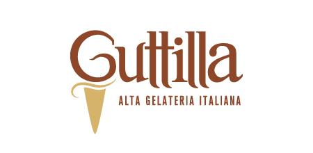 GUTTILLA