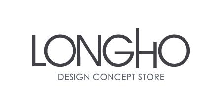 LONGHO DESIGN CONCEPT STORE
