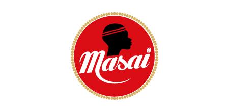 MASAI CAFFÈ