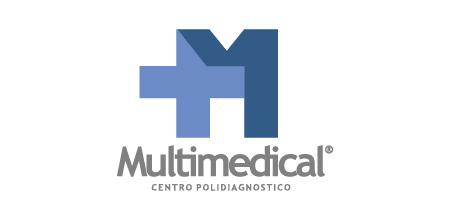 MULTIMEDICAL