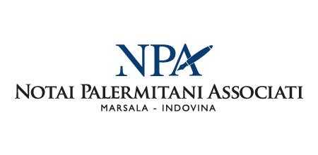 NPA - NOTAI PALERMITANI ASSOCIATI