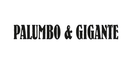PALUMBO & GIGANTE
