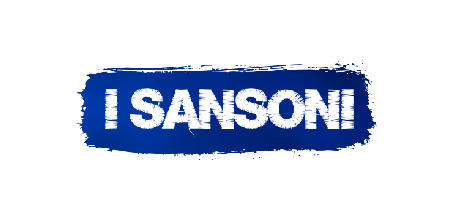 I SANSONI