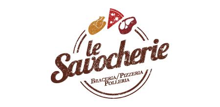 LE SAVOCHERIE