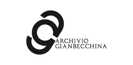 ARCHIVIO GIAMBECCHINA