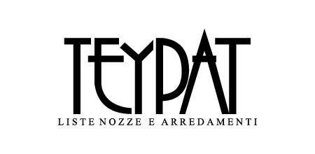 TEYPAT