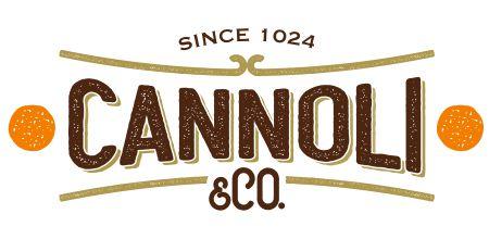 CANNOLI & CO.