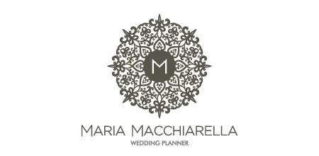 MARIA MACCHIARELLA