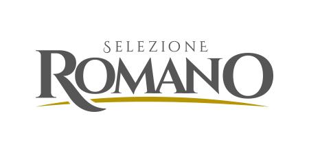 SELEZIONE ROMANO