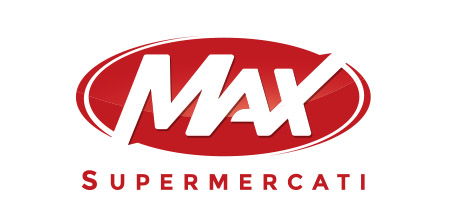 MAX SUPERMERCATI