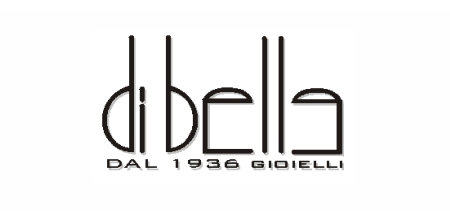 DI BELLA GIOIELLERIA