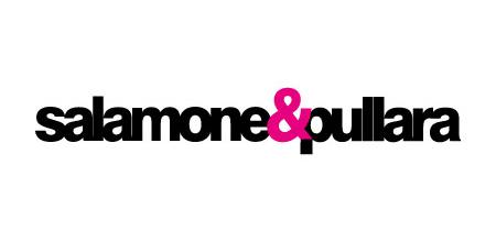 SALAMONE & PULLARA