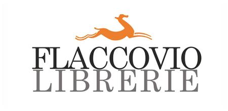 FLACCOVIO LIBRERIE
