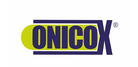 ONICOX