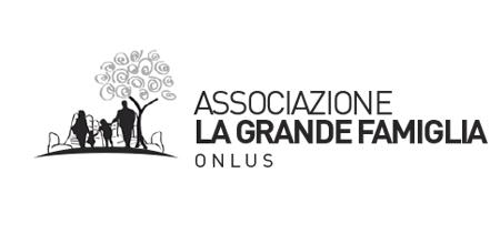ASSOCIAZIONE LA GRANDE FAMIGLIA ONLUS