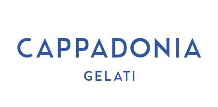 Cappadonia