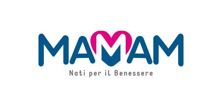 MAMAM