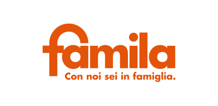 Famila Sicilia