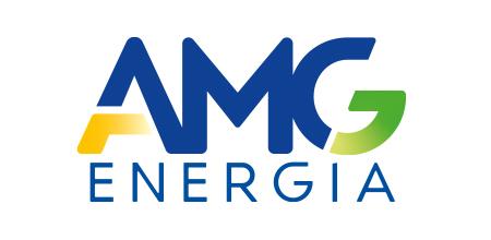 AMG ENERGIA