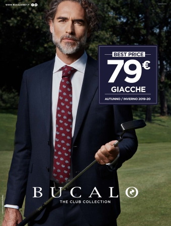 BUCALO