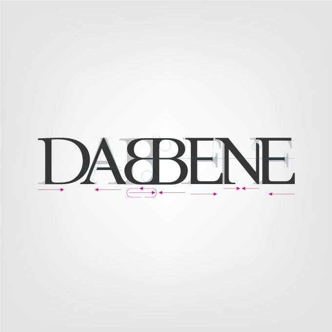 DABBENE PROFUMERIE
