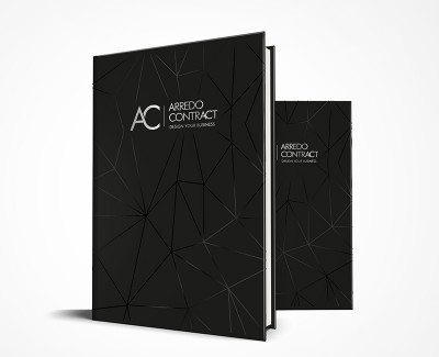 AC CONTRACT Catalogo