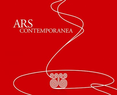 ARS Campagna Istituzionale