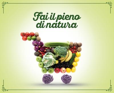 CARREFOUR SICILIA Campagna di Comunicazione