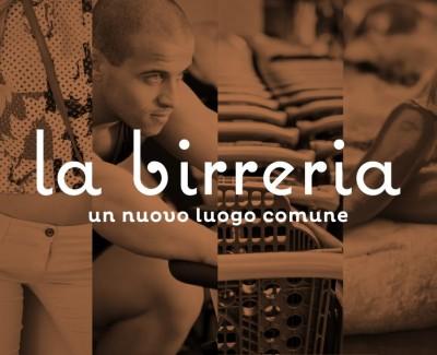 LA BIRRERIA Campagna Pubblicitaria