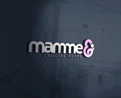 Mamme &
